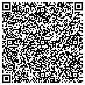 QR-код с контактной информацией организации ТОР СИСТЕМЫ БЕЗОПАСТНОСТИ, ООО