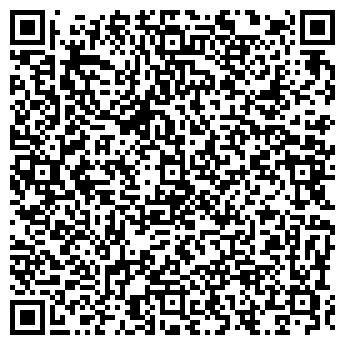 QR-код с контактной информацией организации АЛТАЙГЕОМАШ, ОАО