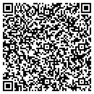 QR-код с контактной информацией организации ООО СНАБМАШКОМПЛЕКТ