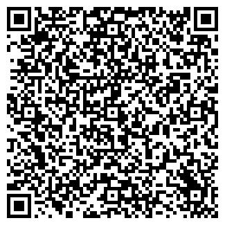 QR-код с контактной информацией организации ЛАТЫШЕВ К.Ю.