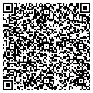 QR-код с контактной информацией организации СБ-ГРУПП