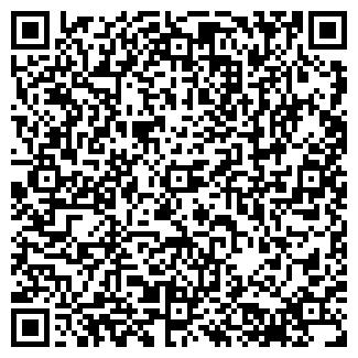 QR-код с контактной информацией организации ТЕРМОТЕХНИКА