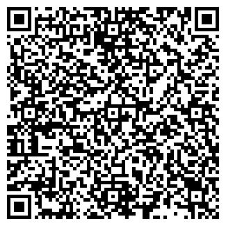 QR-код с контактной информацией организации СТАРК-БАРНАУЛ