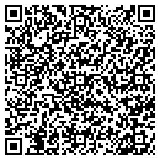 QR-код с контактной информацией организации АРМПРОМКОМ, ООО