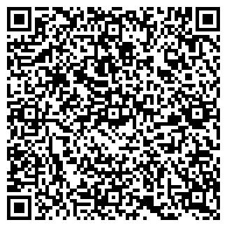 QR-код с контактной информацией организации СИБТОРГ