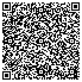 QR-код с контактной информацией организации ВИТА-АВТОМАТИК