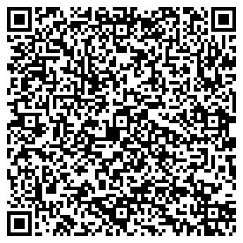 QR-код с контактной информацией организации БЕЛЗООВЕТСНАБ БАЗА УП