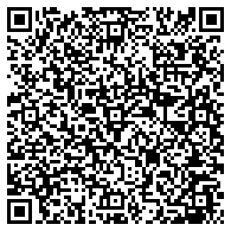 QR-код с контактной информацией организации ИЛЛЮЗИОН