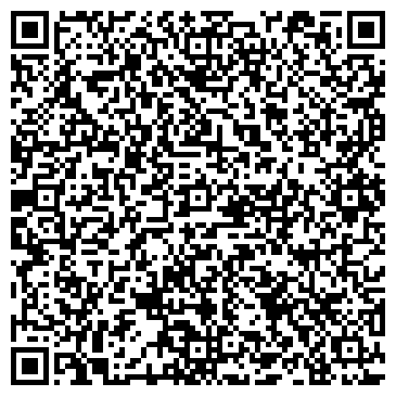 QR-код с контактной информацией организации БЕЛИНВЕСТБАНК ОАО ОТДЕЛЕНИЕ Г.Г.МОЛОДЕЧНО
