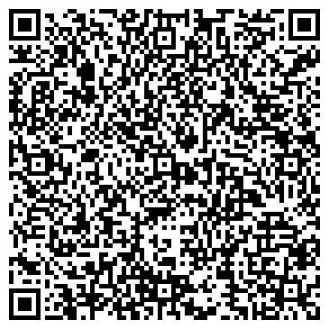QR-код с контактной информацией организации КОМПЛЕКСНЫЕ ТЕЛЕКОММУНИКАЦИОННЫЕ СИСТЕМЫ