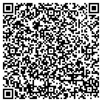 QR-код с контактной информацией организации СЕЛЬРАДИОТЕЛЕКОМ АО
