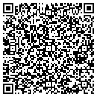 QR-код с контактной информацией организации ТЕПЛОСЕТЬРЕМОНТ