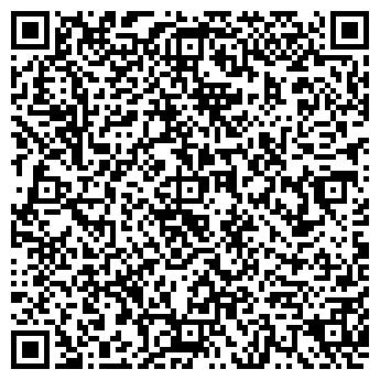 QR-код с контактной информацией организации АЛТАЙТОРГТЕХНИКА
