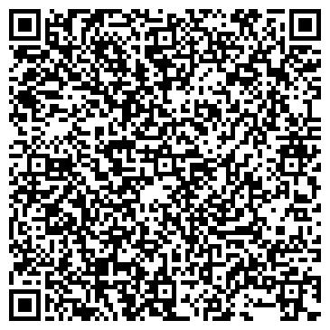 QR-код с контактной информацией организации БАРНАУЛЬСКИЙ КОНСЕРВНЫЙ ЗАВОД СПП, ООО
