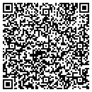 QR-код с контактной информацией организации БИТИС, ООО