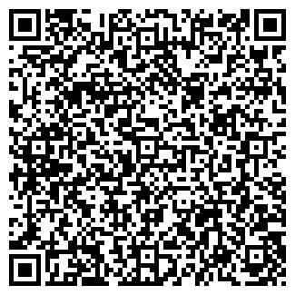 QR-код с контактной информацией организации ССБ СТРОЙ
