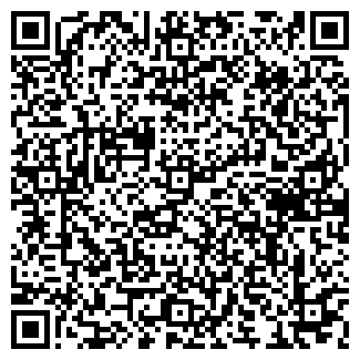 QR-код с контактной информацией организации АБСТ