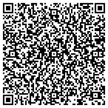 QR-код с контактной информацией организации МАКТ-АЛТАЙ