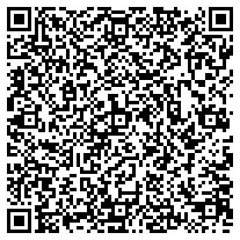 QR-код с контактной информацией организации АССОЦИАЦИЯ ПРОИЗВОДИТЕЛЕЙ АВТОНОМНЫХ ЭНЕРГЕТИЧЕСКИХ СИСТЕМ