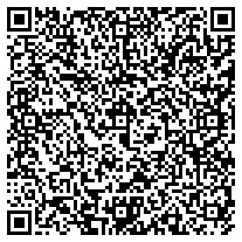 QR-код с контактной информацией организации ООО ЭНЕРГОДИЗЕЛЬСЕРВИС