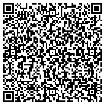 QR-код с контактной информацией организации БЕЛТРАНСПРОГРЕСС СООО