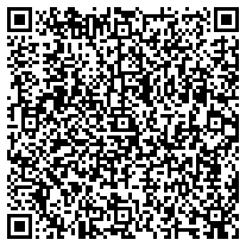 QR-код с контактной информацией организации ГОРЭЛЕКТРОТРАНС Г. БАРНАУЛА