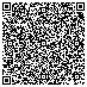 QR-код с контактной информацией организации БИБЛИОТЕКА 7 ГОРОДСКАЯ МОЛОДЕЧНЕНСКАЯ