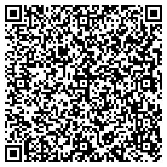 QR-код с контактной информацией организации СИБПРОМЖЕЛДОРТРАНС