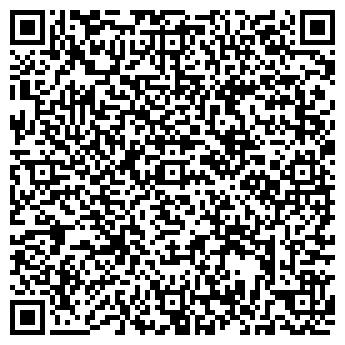 QR-код с контактной информацией организации СПЕЦСТРОЙЭНЕРГО