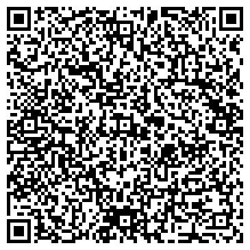 QR-код с контактной информацией организации АЛТАЙСКИЕ СРЕДСТВА ЭНЕРГЕТИКИ (КЦ АЛСЭН)