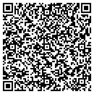 QR-код с контактной информацией организации АЛТАЙЭНЕРГО