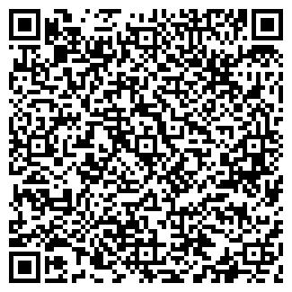 QR-код с контактной информацией организации АЛТАЙЭНЕРГОСБЫТ