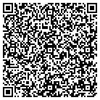 QR-код с контактной информацией организации ЭНЕРГОДИЗЕЛЬСЕРВИС