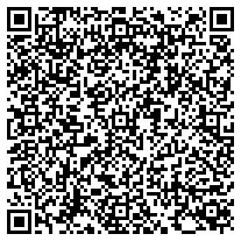 QR-код с контактной информацией организации АЛТАЙСЕЛЬХОЗЭНЕРГО, НПО