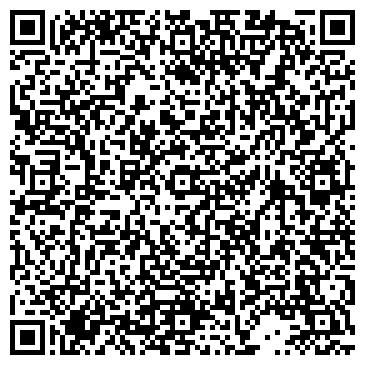 QR-код с контактной информацией организации ГАЗОВОЕ ЭНЕРГЕТИЧЕСКОЕ МАШИНОСТРОЕНИЕ, ООО
