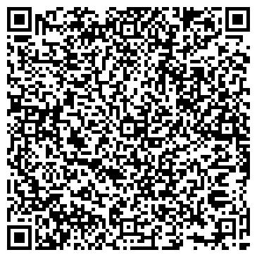 QR-код с контактной информацией организации СИБИРСКАЯ ЭНЕРГЕТИЧЕСКАЯ КОМПАНИЯ