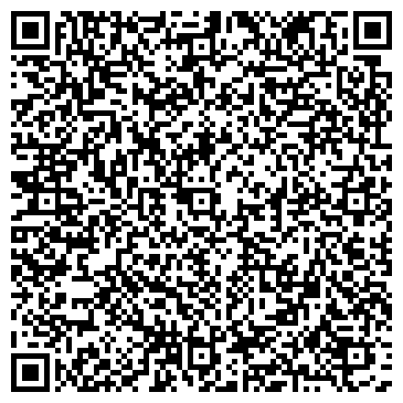 QR-код с контактной информацией организации ЭТС МАШИНОСТРОИТЕЛЬНЫЙ ЗАВОД