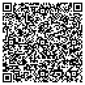 QR-код с контактной информацией организации АЛТАЙСТРОЙДЕТАЛЬ