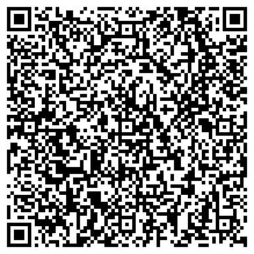 QR-код с контактной информацией организации КОМПЛЕКТ РЕДУКТОРСЕРВИС