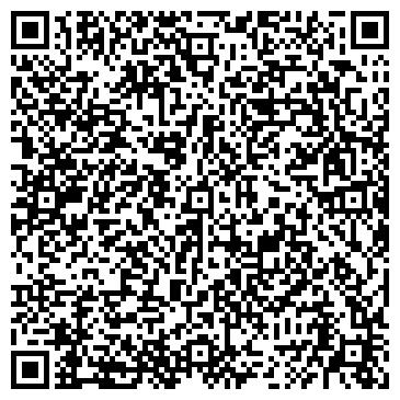 QR-код с контактной информацией организации ВЯЗЫНКА ФИЛИАЛ ЛИТЕРАТУРНОГО МУЗЕЯ Я.КУПАЛЫ
