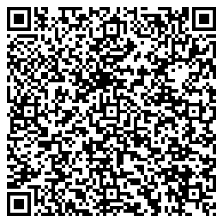 QR-код с контактной информацией организации КОМПАНИЯ БИОН