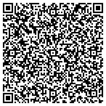 QR-код с контактной информацией организации АЛТАЙСКИЙ МОТОРНЫЙ ЗАВОД, ПО