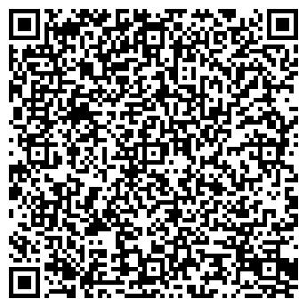 QR-код с контактной информацией организации БАРНАУЛТРАНСМАШ, ОАО