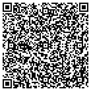 QR-код с контактной информацией организации АВТОНОМНЫЕ СИСТЕМЫ