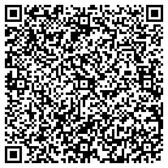 QR-код с контактной информацией организации НОРМОДЕНТ-ЦЕНТР