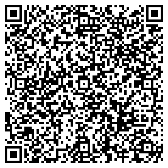 QR-код с контактной информацией организации ДЕНТАЛ СТИЛЬ