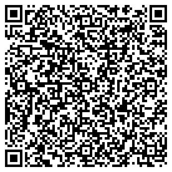 QR-код с контактной информацией организации ГИДРАВЛИК-ЦЕНТР ТПУП