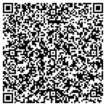 QR-код с контактной информацией организации БАРНАУЛЬСКИЙ ЗАВОД ТОПЛИВНОЙ АППАРАТУРЫ, ОАО