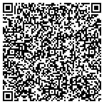 QR-код с контактной информацией организации ЗАВОД СПЕЦТЕХНОЛОГИЧЕСКОГО ОБОРУДОВАНИЯ, ОАО