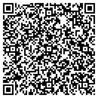QR-код с контактной информацией организации СИБМАШДИЗЕЛЬ